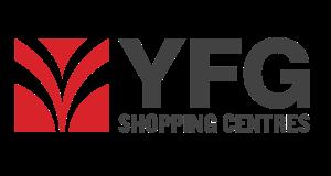 YFG Shopping Centres