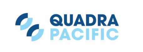 Quadra Pacific Brisbane Property Management