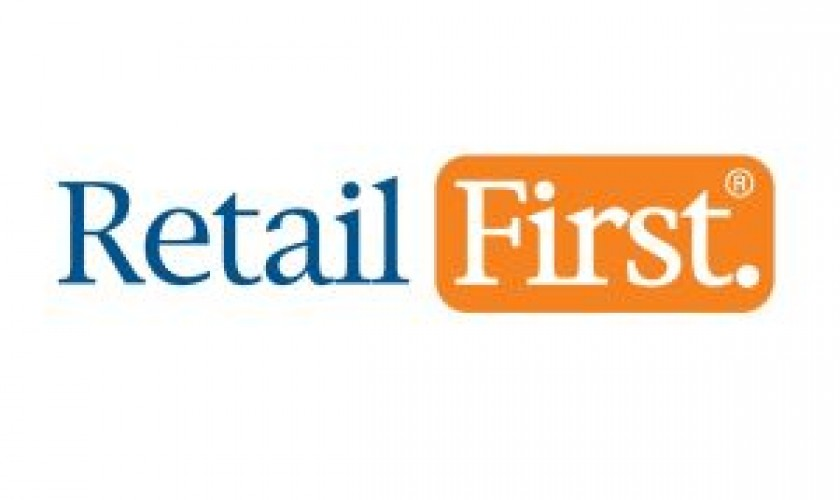 Retail First Brisbane Specialised Retail and Commercial Property Services