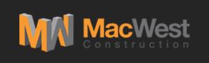 MacWest Constructions