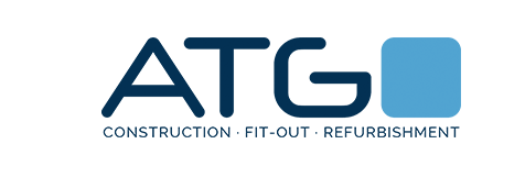 ATG Construction & Fit-Outs