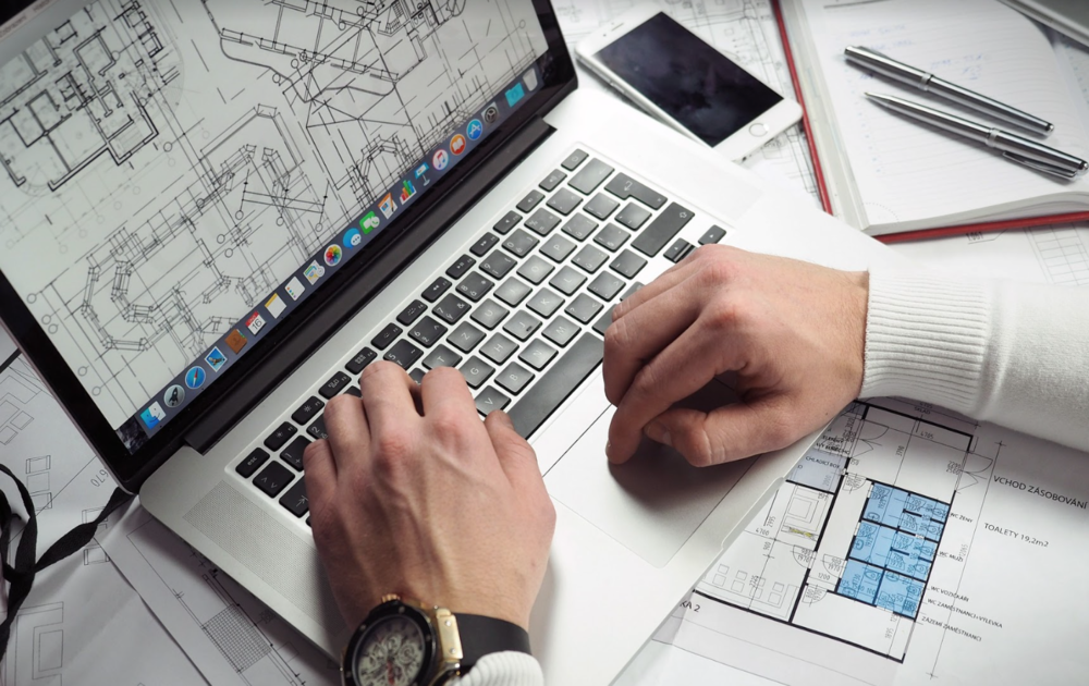 PLANNING & STRATEGY - We assist in the planning of staged works if required, and to also help to create a safe and competent work plan strategy to assist in speeding up the job site.