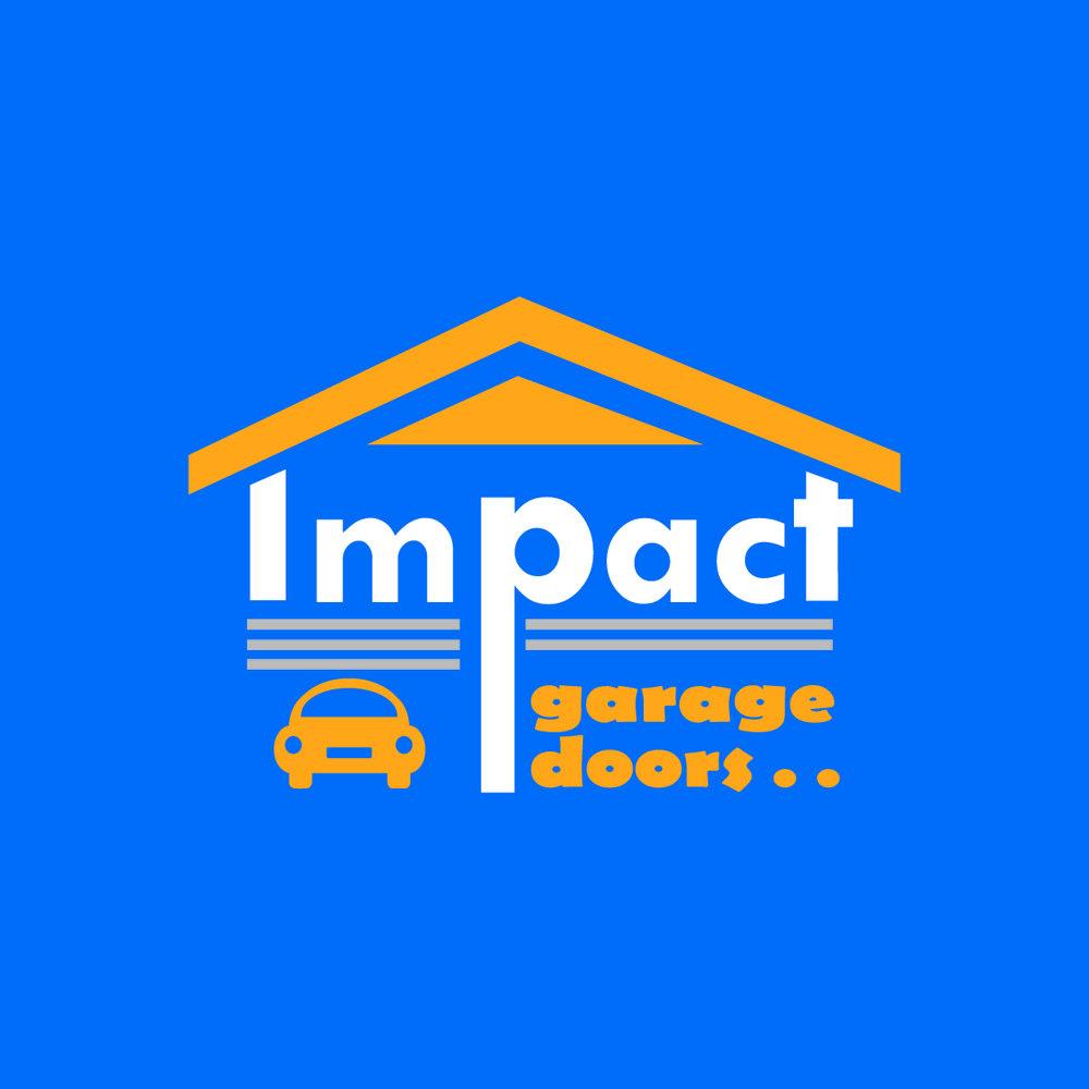 Impact Garage Doors Logo.jpg