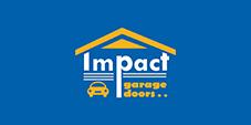 Impact Garage Doors.png