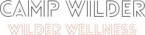 wilder wellness.jpg