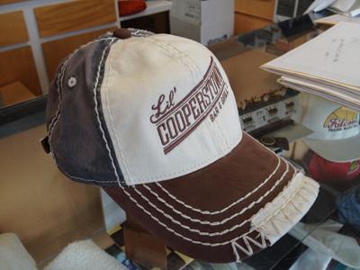 Embroidered Garments & Hats Battle Ground WA