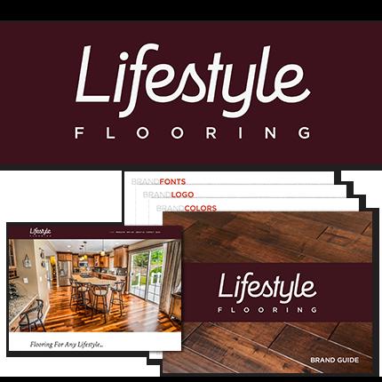 Lifestyle Flooring Battle Ground WA