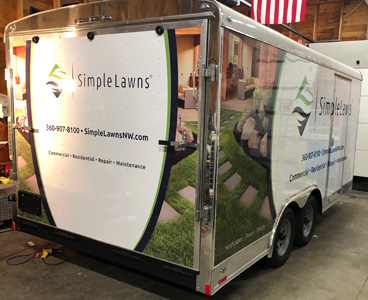 Simple Lawns Trailer Wrap.jpg