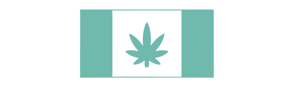 ACCESS TO LEGAL CANNABIS   Recreational cannabis became legal in Canada on October 17, 2019 and we want to give you access to the best cannabis British Columbia has to offer.