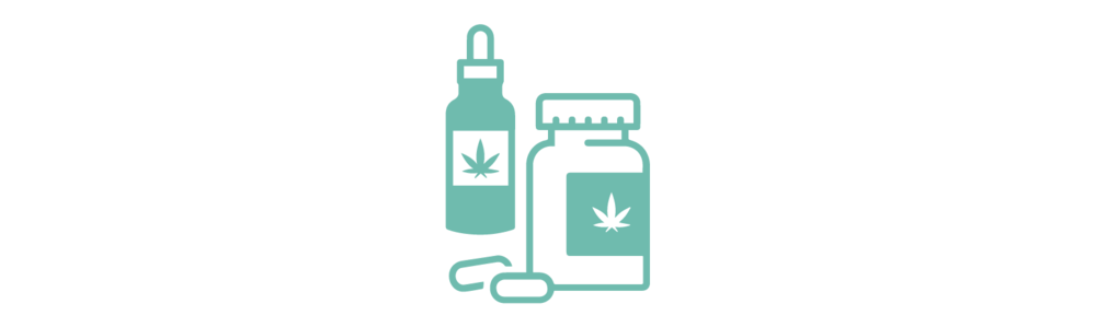 VIP TREATMENT   Hear from professional budtenders about the latest and greatest in cannabis products and purchase your favourite to enjoy with special promotions for tour guests.