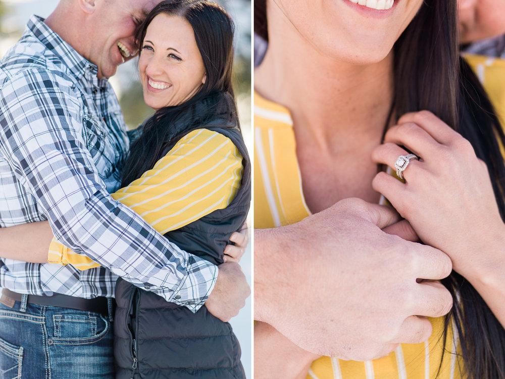 engaged couple.winter.jpg