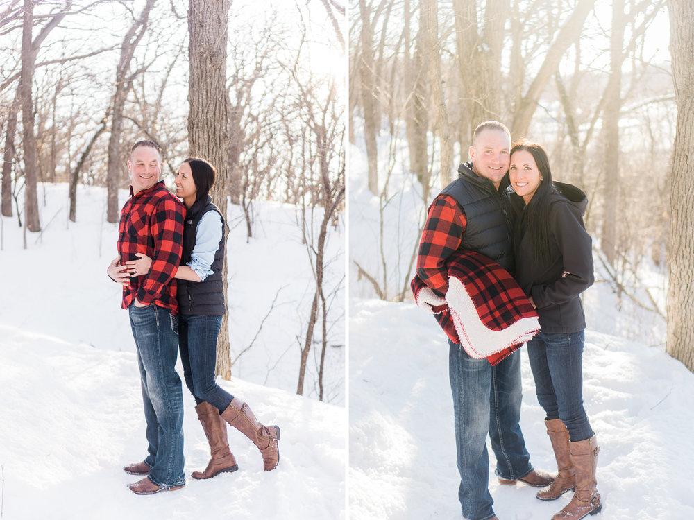 winter engagement.jpg