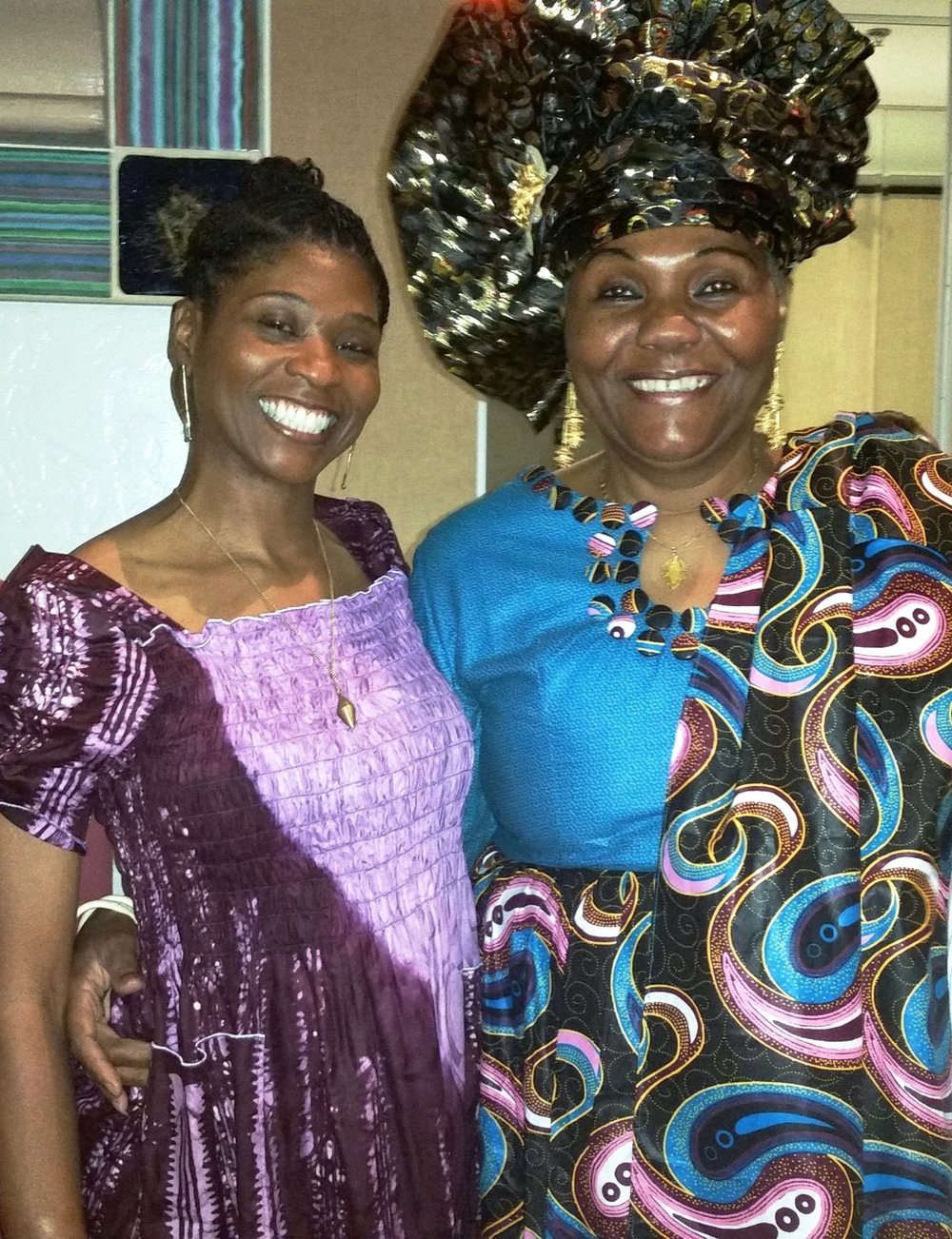 Farcia & Mama Naomi.jpg
