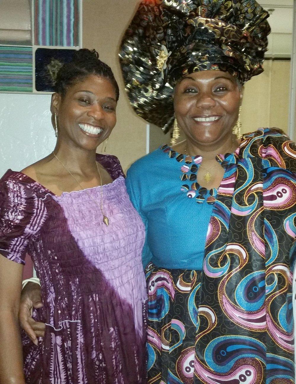 Farcias.com & Mama Naomi.jpg
