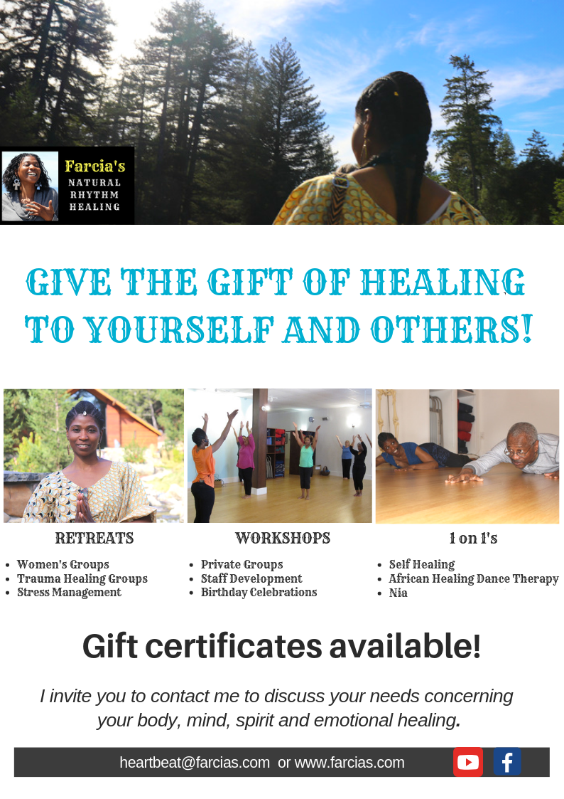 FNRH Healing Flyer 2019.png