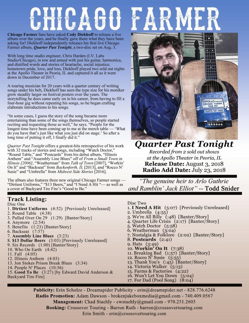 Farmer Live CD Release One Sheet.jpg