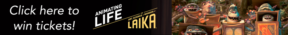 Contest_LAIKA-banner-1456x180.png
