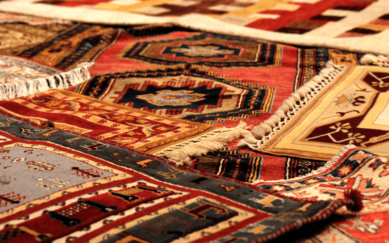NW-Rugs-1.png