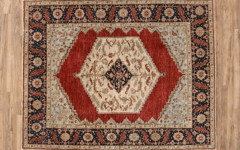 NW-Rugs-5.png