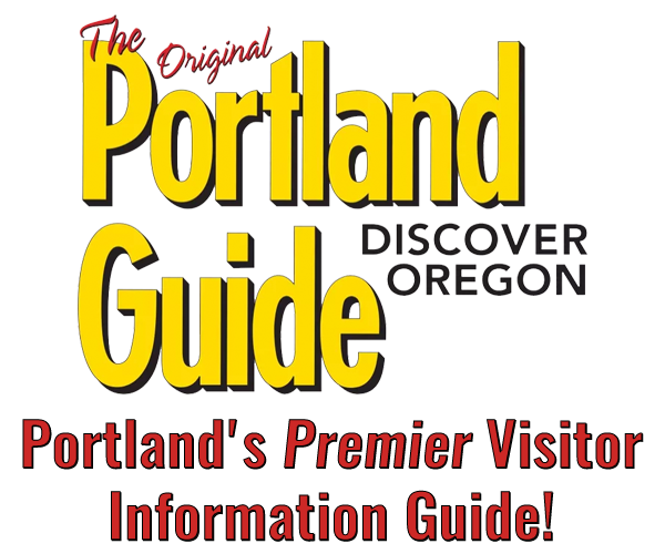 The Portland Guide: Discover Oregon