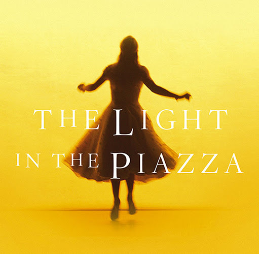 the_light_in_the_piazza.jpg