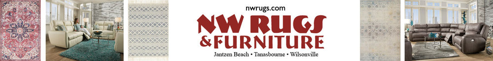 NW Rugs