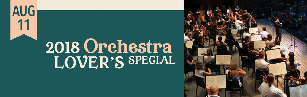 Orchestra Lovers Special_Main.jpg