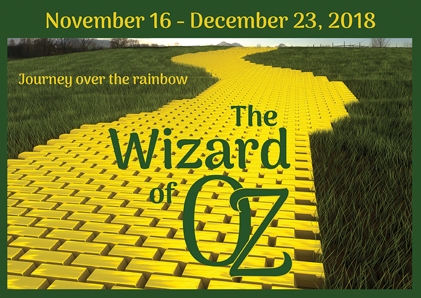 WizardOfOz_HomePage_Icon_web.jpg