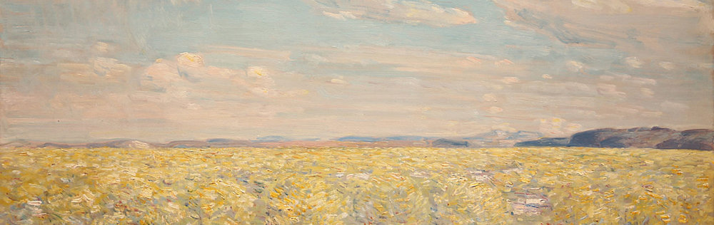 Childe-Hassam-Afternoon-Sky-Harney-Desert_Main.jpg