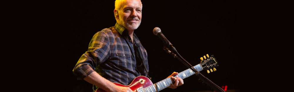 PeterFrampton18_Main.jpg