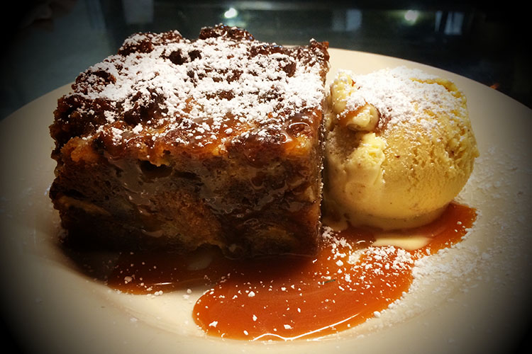 AppleBreadPudding_cropped.jpg