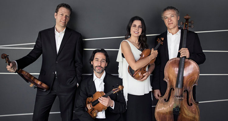 PacificaQuartet_Small.jpg