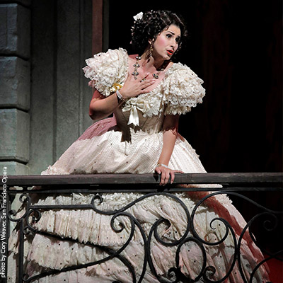 19-Traviata-detail.jpg