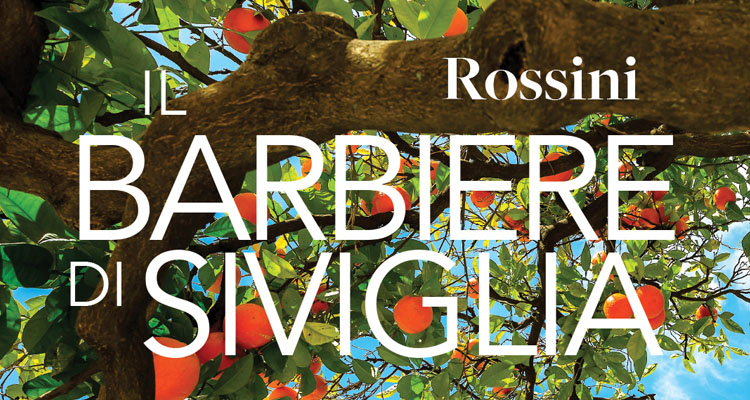 Barbiere-banner_Small.jpg