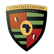 ConfrontationTheatre_logo_175sq.png
