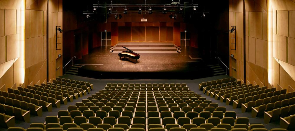 Rent A Piano - We offer pianos to rent for events and other occasions. Contact Malia for details - (503) 894-2668 malia@portlandpianocompany.com.
