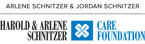 schnitzer-care-foundation.jpg