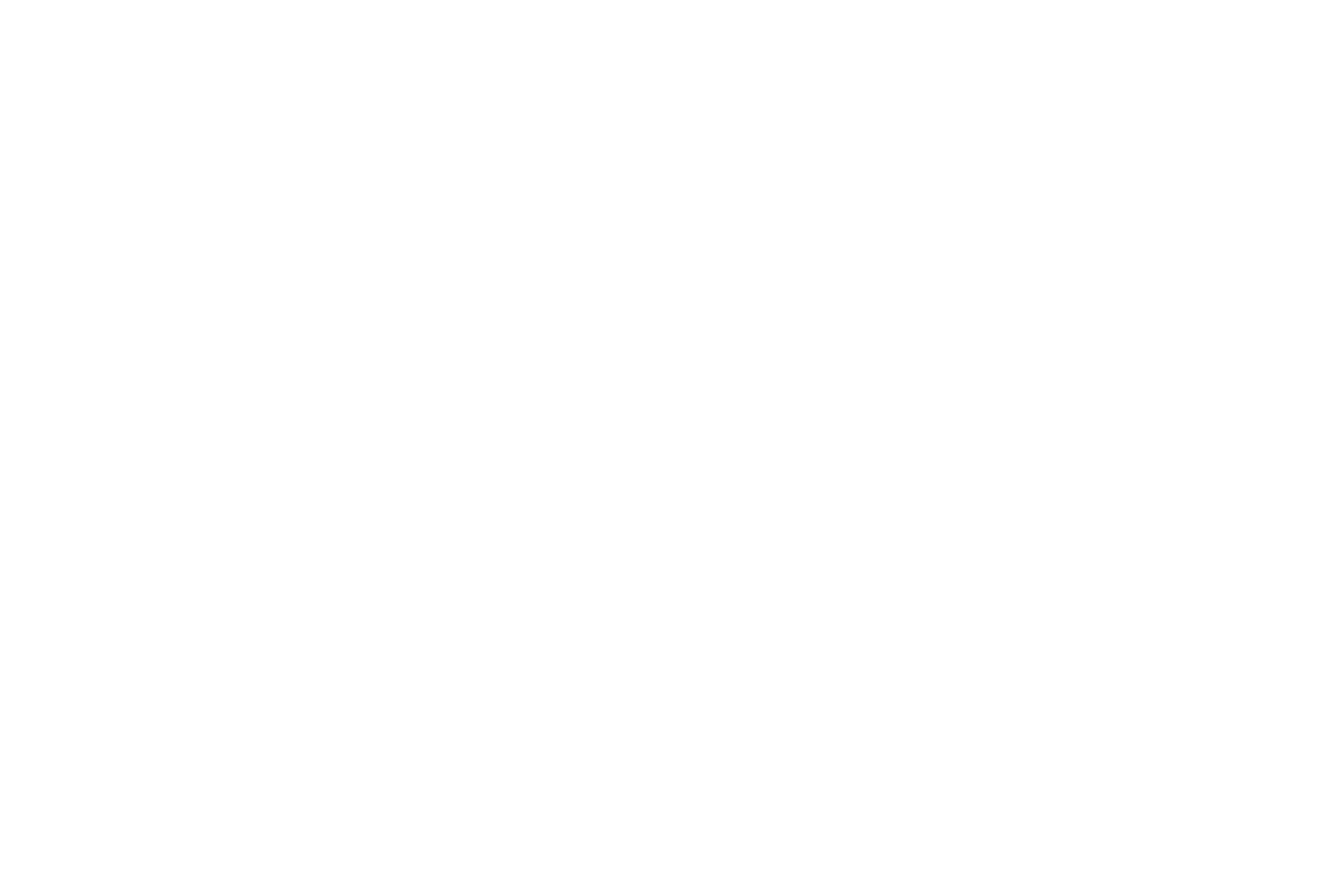 "Fulfilled Path — ""Living at your fullest potential"""