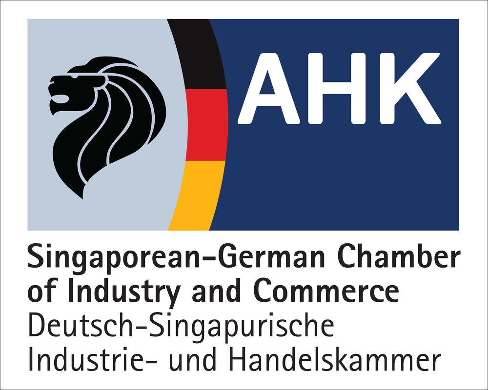 ahk_sgc_logo.jpg