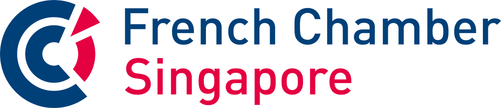 French Chamber Logo - Colour (transparent background).png