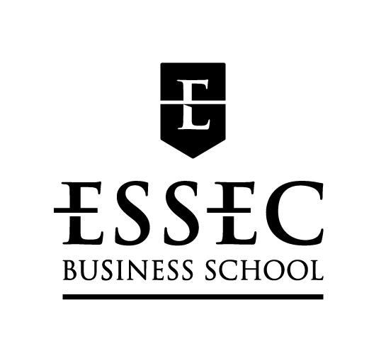 ESSEC OPEN HOUSE 2018