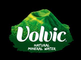 Volvic Resized Logo.png