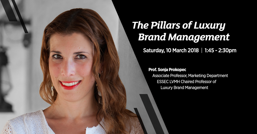 C3. ESSEC-OH-Luxury Brand Mgmt Master Class-LinkedIn-Sponsored-Content-1200x627px.png