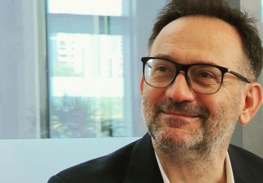 """Prof. Cedomir Nestorovic recently said that """"ESSEC students show me a very high dose of curiosity"""". Find out more about this amazing professor and why ESSEC is more than just a great school at www.essec.edu 😁#essec #businessschool #grandeecole #essecbusinessschool"""