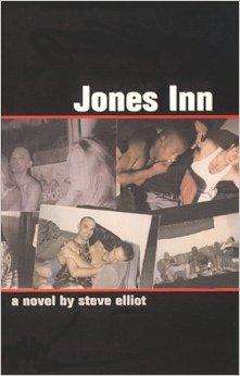 jones inn.jpg