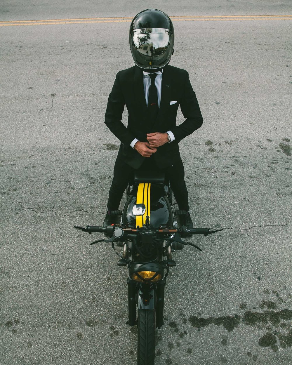 the-suited-racer-SMF-right.jpg