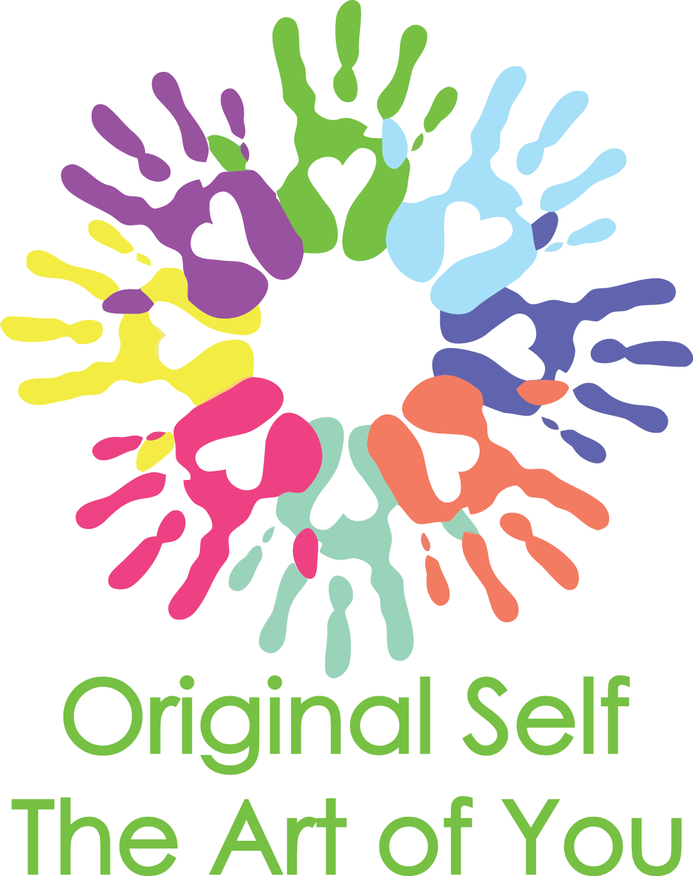 Original Self - The Art of You