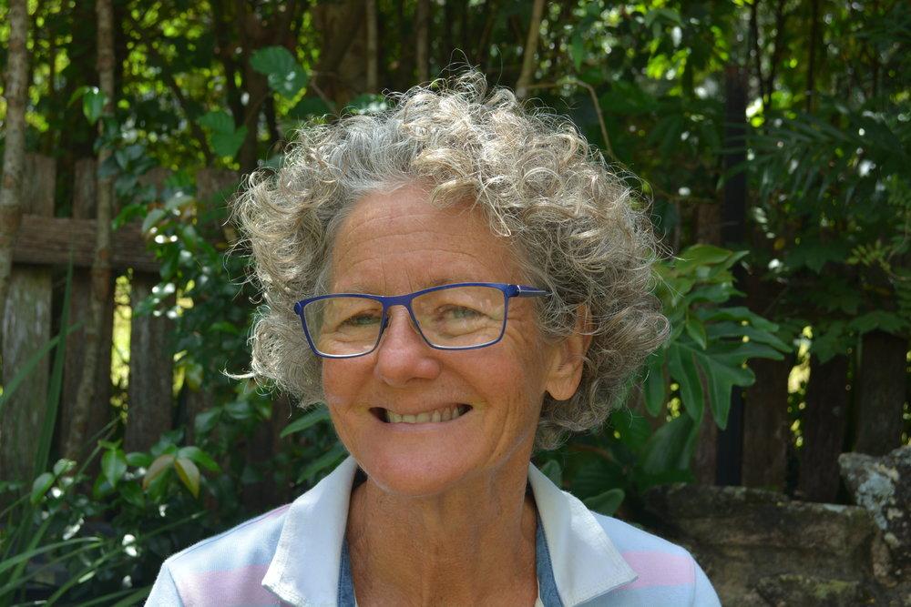 Annie Lane.JPG