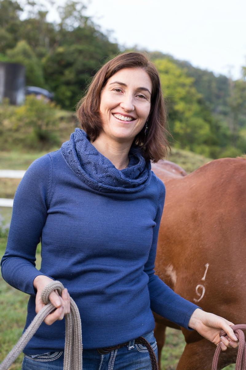 Jane Faulkner Headshot.jpg
