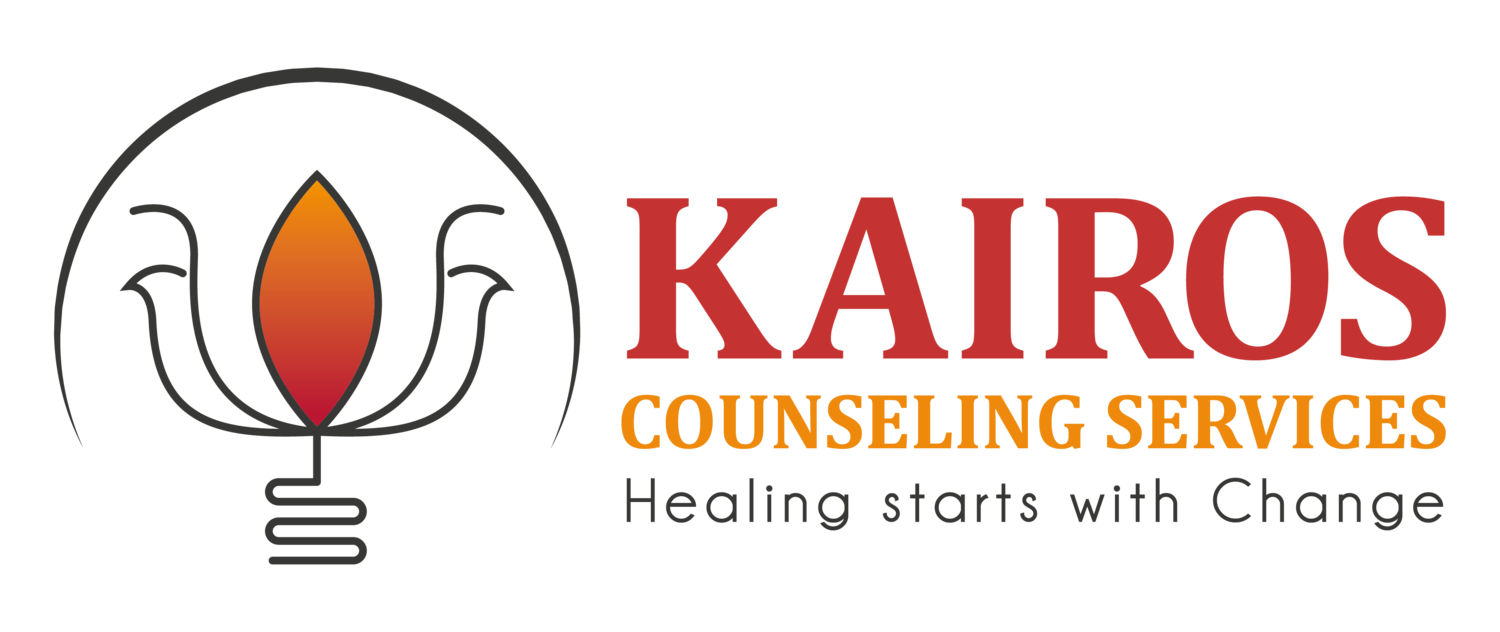 Kairos Counseling Services